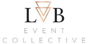 LB Event Collective