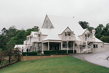 Maleny Manor